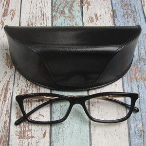 Italy! Burberry B2190 Women's Eyeglasses/NDG620